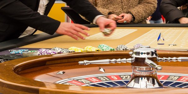 Legit Online Casino